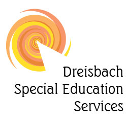Dreisbach Special Education Services